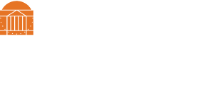 UVA School of Medicine logo